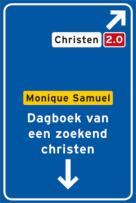 dagboek-van-een-zoekend-christen-monique-samuel-9789033800054-voorkant