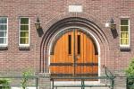 10550_Rijssen_OGGN_1939_Bevervoorde_OV._copy-foto._kerkenverzamelaar_(2)