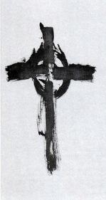celtic-cross00163
