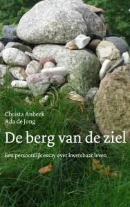 De_Berg_Van_De_Ziel.9789025902834