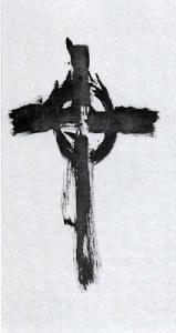 celtic-cross0016