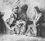 Nicodemus+with+Jesus+in+the+night-1024x768-19573-300x276-1
