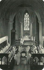 abbey8