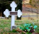 Merton-Grave