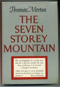The_Seven_Storey_Mountain,_by_Thomas_Merton,_book_cover